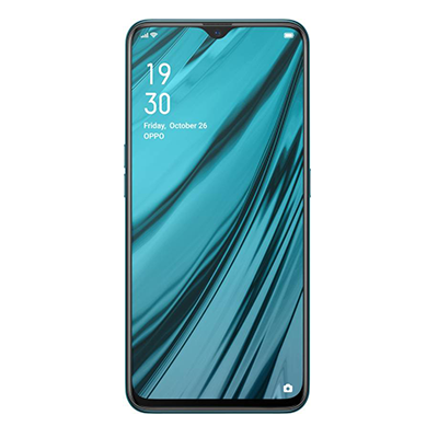 Oppo A9 (2020) 8GB/128GB Marine Green