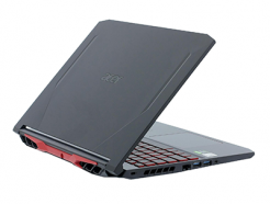 kredit laptop